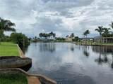 2114 Barbados Avenue - Photo 6