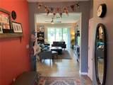 11612 Storywood Drive - Photo 32