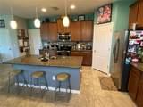 11612 Storywood Drive - Photo 42