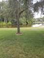 11601 Scotch Pine Drive - Photo 2
