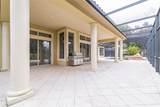 6217 Kingbird Manor Drive - Photo 65