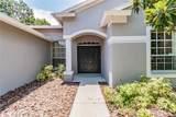 10446 Ashley Oaks Drive - Photo 15