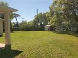 10446 Ashley Oaks Drive - Photo 16
