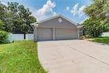 10446 Ashley Oaks Drive - Photo 19