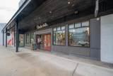 406 Oregon Avenue - Photo 70