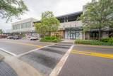 406 Oregon Avenue - Photo 78