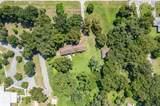 1607 Lithia Pinecrest Road - Photo 11