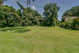 1607 Lithia Pinecrest Road - Photo 29