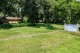 1607 Lithia Pinecrest Road - Photo 3