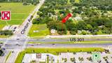 11801 Frontage Road - Photo 1