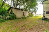 11801 Frontage Road - Photo 38
