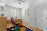 204 Cooper Place - Photo 45