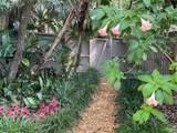 251 Hummingbird Lane - Photo 26