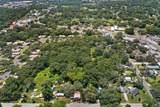 2901 & 2001 Granfield Avenue - Photo 15
