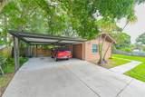7321 Winchester Drive - Photo 3