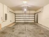 10621 Laguna Plains Drive - Photo 28