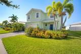 462 Bahama Grande Boulevard - Photo 3