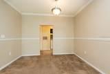 5000 Culbreath Key Way - Photo 12