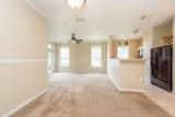 5000 Culbreath Key Way - Photo 13