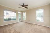 5000 Culbreath Key Way - Photo 14
