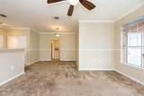 5000 Culbreath Key Way - Photo 16
