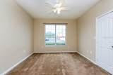 5000 Culbreath Key Way - Photo 17