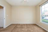 5000 Culbreath Key Way - Photo 20