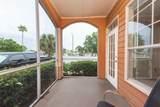 5000 Culbreath Key Way - Photo 27