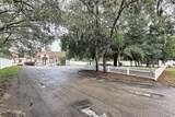 11744 La Madera Boulevard - Photo 13