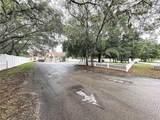 11744 La Madera Boulevard - Photo 16