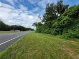17862 Us Highway 301 - Photo 4
