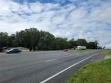 17862 Us Highway 301 - Photo 5