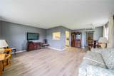 206 Andover Place - Photo 2