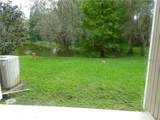 11047 Black Swan Court - Photo 12