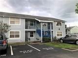 5048 Terrace Palms Circle - Photo 1