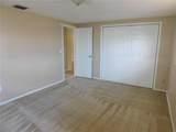 5131 Janice Lane - Photo 10