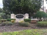 17976 Villa Creek Drive - Photo 2