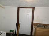 2101 Chestnut Street - Photo 21