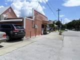 2101 Chestnut Street - Photo 3