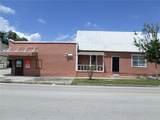 2101 Chestnut Street - Photo 4