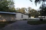 11102 Thomas Street - Photo 15