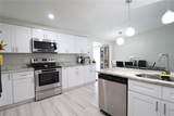 4707 Carlyle Road - Photo 8