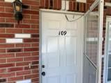 4747 Azalea Drive - Photo 2