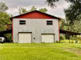 4539 Jean Road - Photo 1