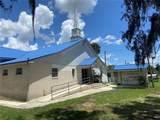 6025 County Road 547 - Photo 1
