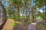 5306 Pine Rocklands Avenue - Photo 40