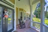 5306 Pine Rocklands Avenue - Photo 43