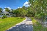 5306 Pine Rocklands Avenue - Photo 45