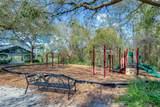 5306 Pine Rocklands Avenue - Photo 47