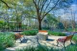 5306 Pine Rocklands Avenue - Photo 48